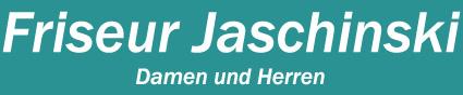 Jaschinski